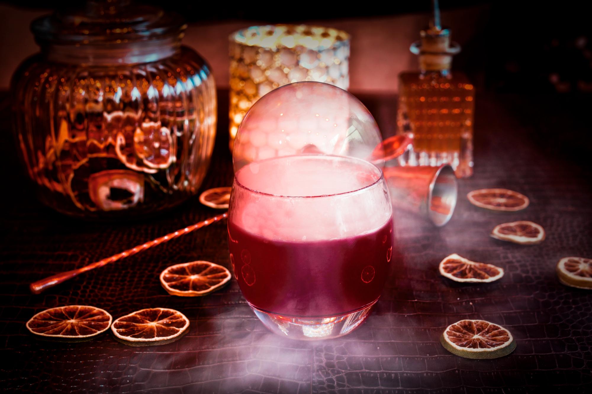 copper bar restaurant room frankfurt alte oper events food drinks lounge