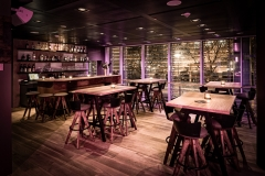 COPPER BAR & RESTAURANT FRANKFURT - Your Business After Hour