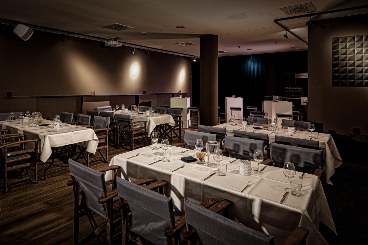 1_copper_room_event_location_bestuhlt_VI