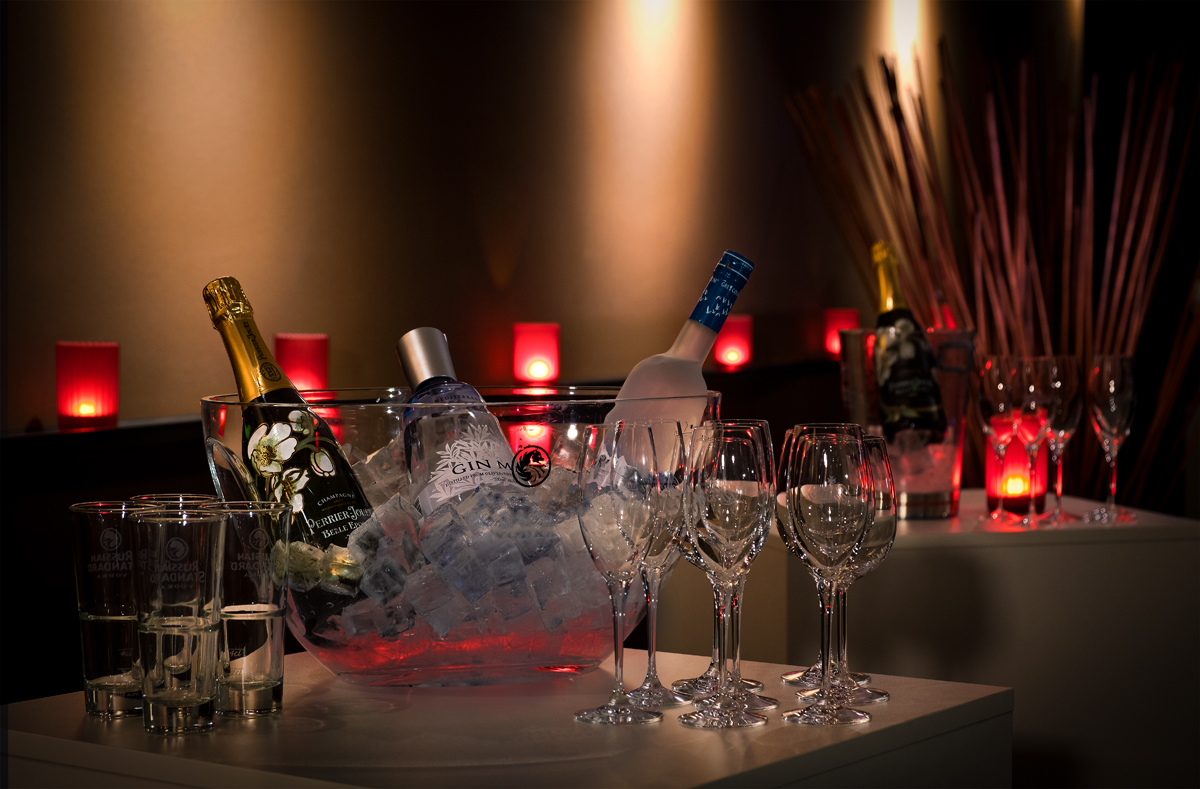 1_copper_room_event_location_bottles_mood