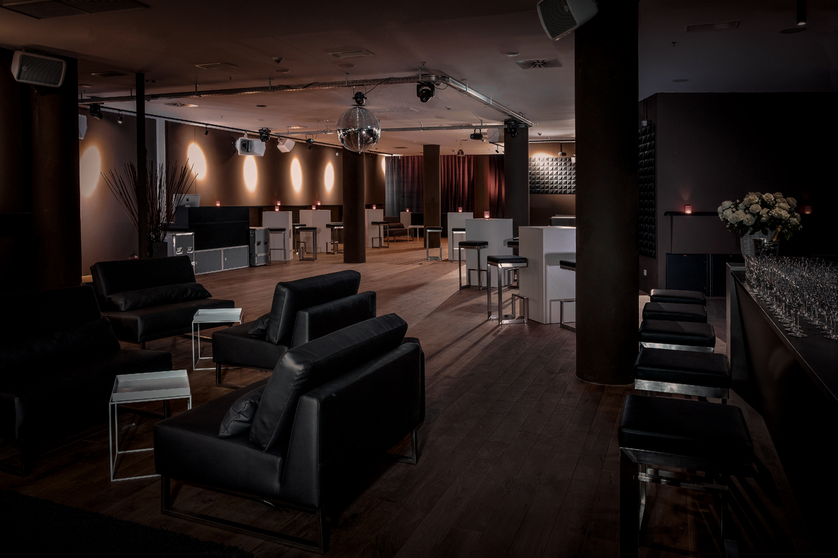 1_copper_room_event_location_depth_view