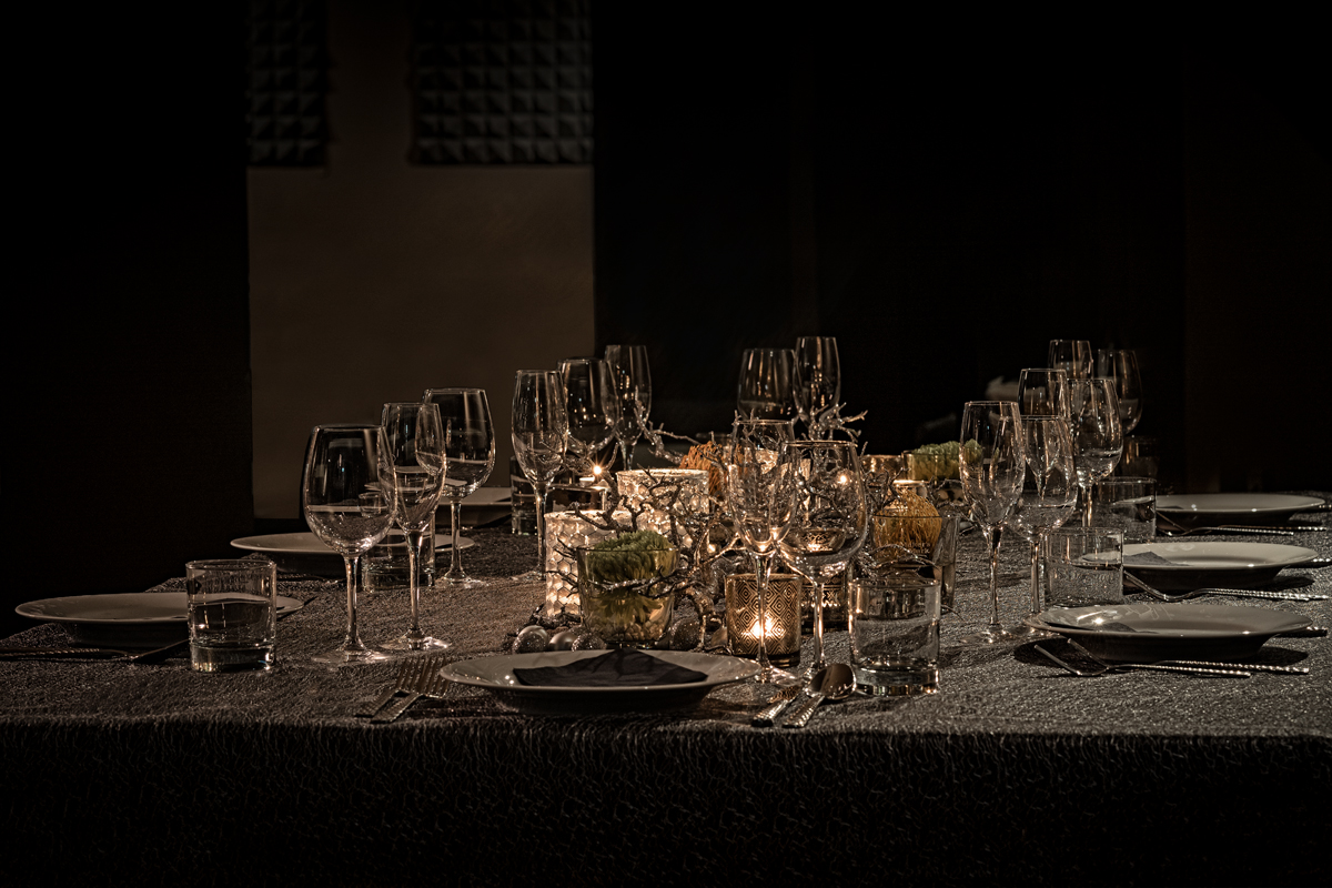 1_copper_room_event_location_mood_dinner_table_V