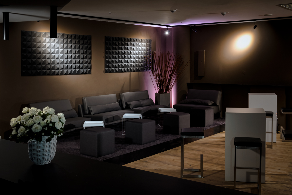 1_copper_room_event_location_stage_III