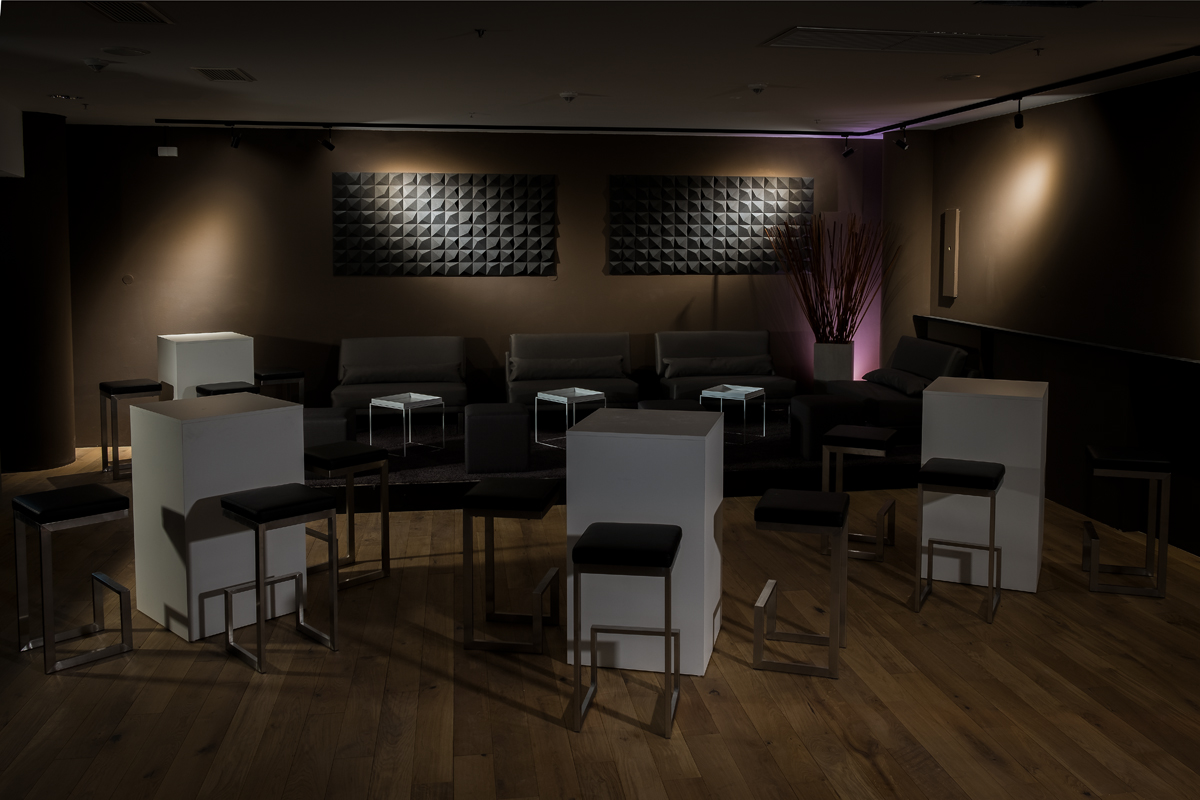 1_copper_room_event_location_stage_V