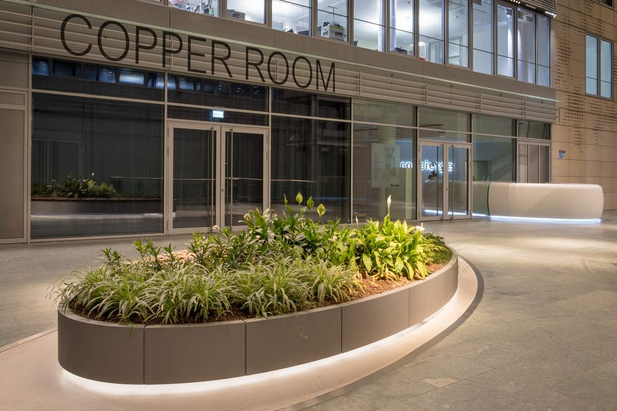 copper_room_event_location_foyer_entrance