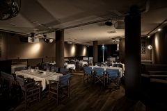 1_copper_room_event_location_bestuhlt_II