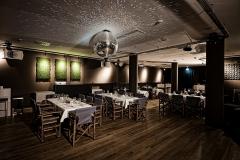 1_copper_room_event_location_bestuhlt_III