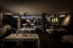 1_copper_room_event_location_bestuhlt_IV