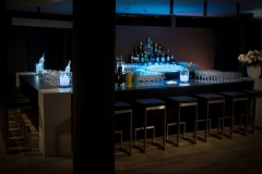 1_copper_room_event_location_main_bar_side_front