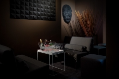 1_copper_room_event_location_podest