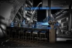 1_copper_room_event_location_titel_II
