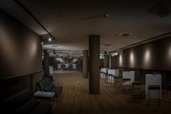 copper_room_event_location_panorama_lenth