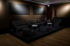 copper_room_event_location_stage_II