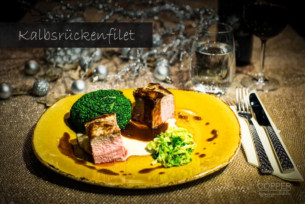 copper bar restaurant room frankfurt alte oper events food drink