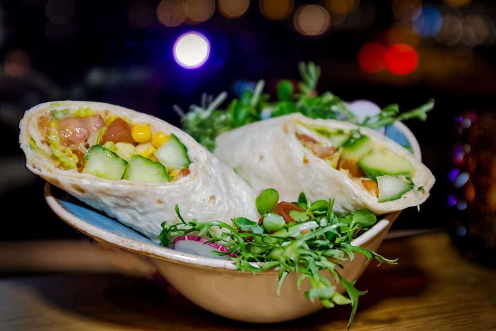 copper_bar_restaurant_food_veggi_wrap