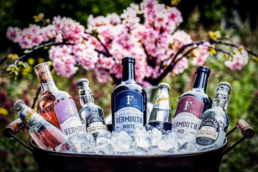 sommer-wermut-vermouth-tonic-copper-bar-frankfurt